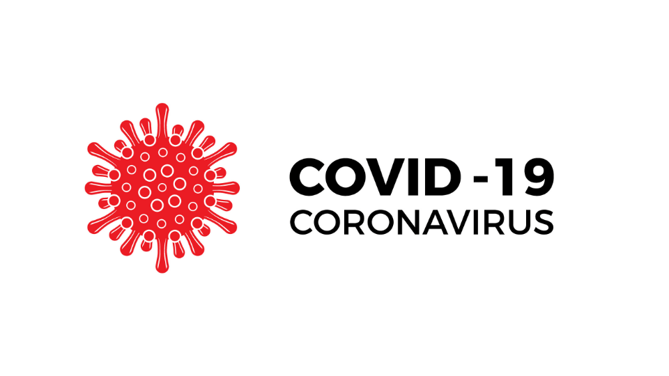 COVID-19;イタリアの状況を日本と比較して考えてみた